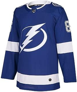 tampa bay lightning jersey kucherov
