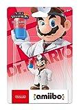 Dr. Mario - 3