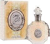 Rouat al Musk - Perfume árabe, 100 ml