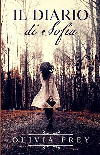 Il Diario di Sofia