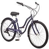 Pacific Cycle, Inc. S8155AZ