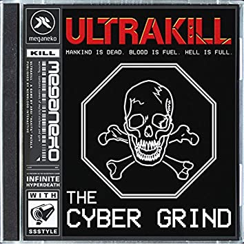 The Cyber Grind