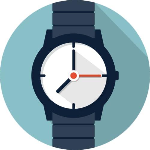 Bipe de relógio