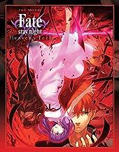 Fate Stay Night Heavens Feel: Lost Butterfly Collectors Edition [Edizione: Regno Unito] [Italia] [Blu-ray]