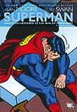 スーパーマン:ザ・ラスト・エピソード (ShoPro Books)