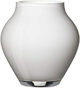Villeroy & Boch 11-7254-0980 Oronda Mini Vase Lovely Rose