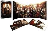 Camelot - Edition Limitée 3 DVD + 8 cartes - Exclusivité Amazon.fr [Édition Spéciale Limitée Amazon.fr]