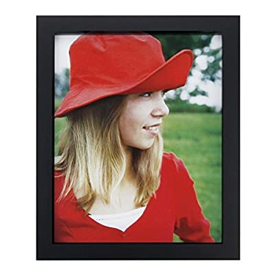 8x10 picture frame, End of 'Related searches' list