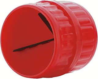 Best chamfering tool for plastic gas pipe Reviews