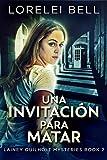 Una Invitación Para Matar
