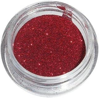 Sprinkles Eye & Body Glitter Cherry Bomb