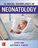 Clinical Guidelines in Neonatology