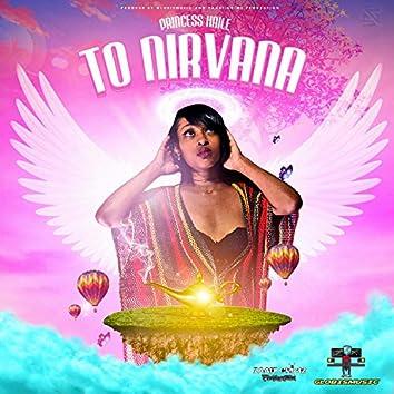 TO Nirvana