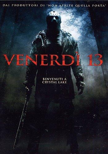 Venerdi 13 (2009)