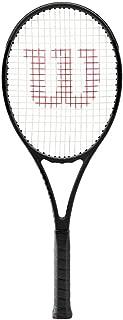 Wilson Pro Staff 97L CV Tennis Racket