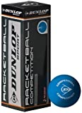 Dunlop Competition - Pelotas de racketball