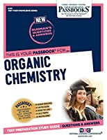 Organic Chemistry (Test Your Knowledge Series Q)