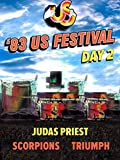 Various Artists - US Fest, Day 2