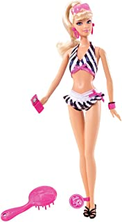 Best barbie bathing suit girls Reviews