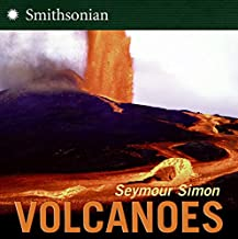 Volcanoes (Smithsonian-science)