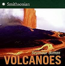 Volcanoes (Smithsonian-science) (English Edition)