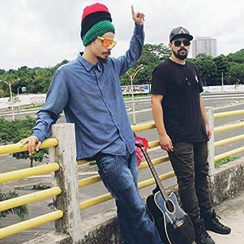 Reggae na Cidade