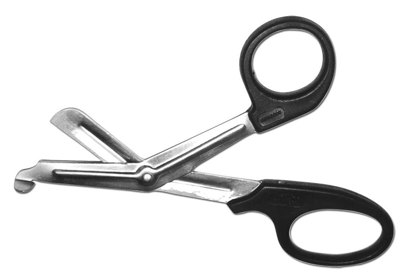 Neogen Ideal 043-7010 698487 Utility Scissors