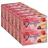 Teekanne Japanisches Kirschblütenfest 12er Pack