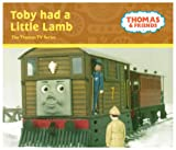 Toby Had a Little Lamb