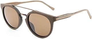 PhilMat lunettes de silicone /Ã/©lastique cordelette Lunettes de soleil sangle