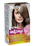 Nelly Set Tinte 5/00 Castaño Claro - 50 ml