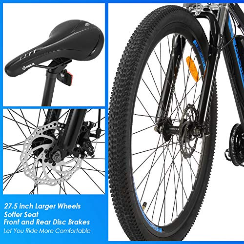 51qeZV QIvL. SL500 Best Electric Bike Under 1000 [[wpsm_custom_meta type=date field=month], [wpsm_custom_meta type=date field=year]]