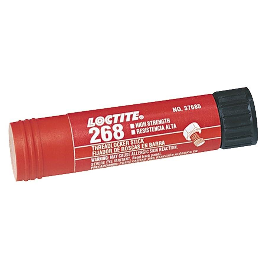 Loctite 268 QuickStix 442-37685 9g Thread Treatment Stick