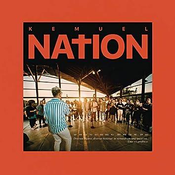 Kemuel Nation