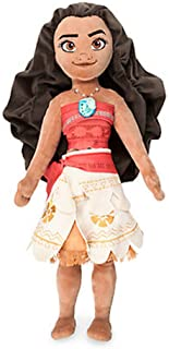 Best moana toys for 1 year old Reviews