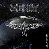 Zenit (Ltd.2lp Gatefold) [Vinyl LP]