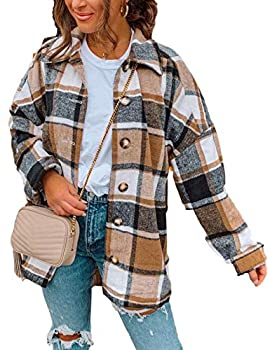 woolen jackets for women