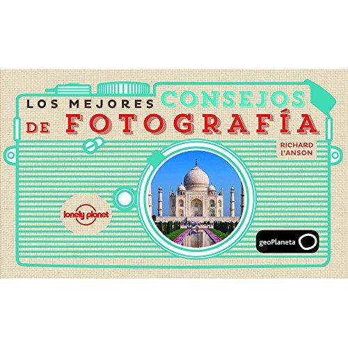 Los mejores consejos de fotografía (Viaje y aventura)
