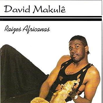 Raízes Africanas