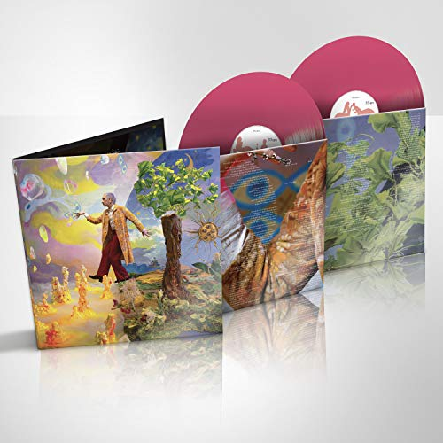 Magica Musica (2 LP)