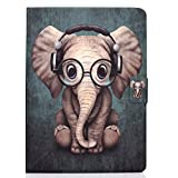 Case For iPad Air 4th Generation 2020 Case New iPad 10.8 2020 Patterned