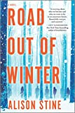 Image of Road Out of Winter: an apocalyptic thriller