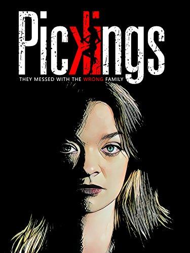 Pickings