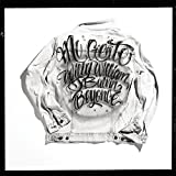 Mi Gente [feat. Beyoncé]