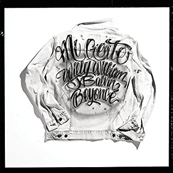 Mi Gente featuring Beyoncé
