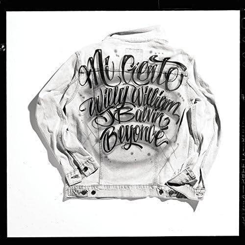 J Balvin & Willy William feat. Beyoncé