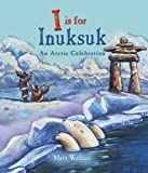 Highlights the way of the Inuit people using the word Inuksuk as an acrostic.