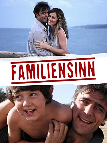 Familiensinn [OV]