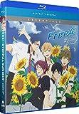 Free! Eternal Summer: Season Two [Blu-ray]