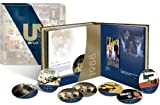 NEW UNITED ARTISTS ESSENTIAL COLLECTION 30 BEST FILMS-46 DVD BOX SET COLLECTION